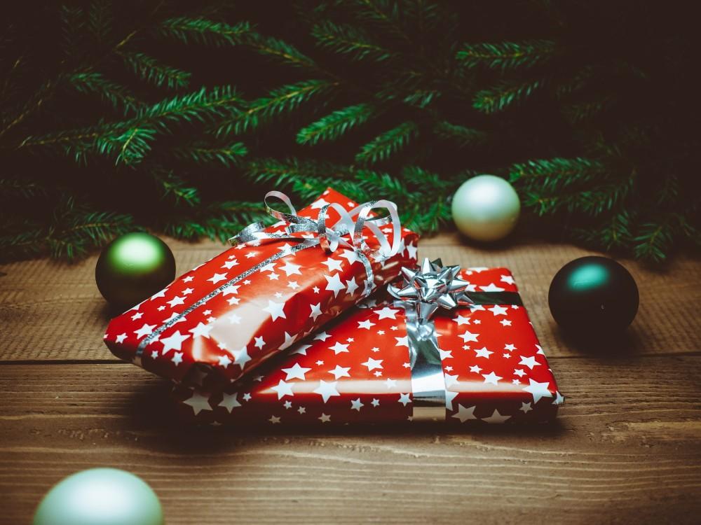 Christmas Meds