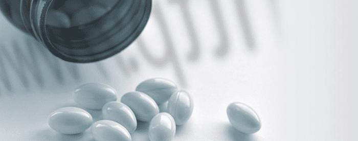 viagra in canadian pharmacies